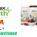 buy isagenix in Prince Edward Island